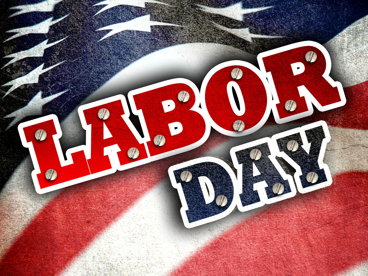 International Workers Day also known as Labour Day or Workers Day in some countries and often referred to as May Day is a celebration of labourers and the working
